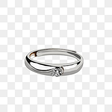 Diamond Ring Png Image And Clipart