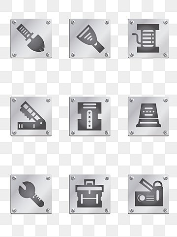 Construction Worker Png, Vector, PSD, and Clipart With ...