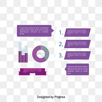 ppt templates creative, Ppt Information Framework, Ppt Tag, Purple PNG and PSD