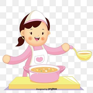 Housewife Png Images Vectors And Psd Files Free