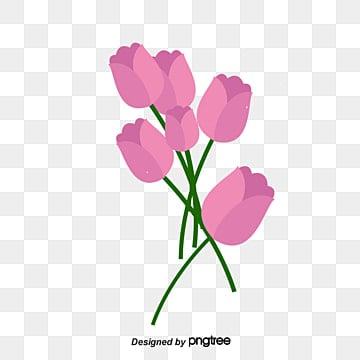 tulip png vectors psd and clipart for free download pngtree