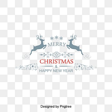 Christmas reindeer, Christmas, Reindeer, Gray Reindeer PNG and Vector