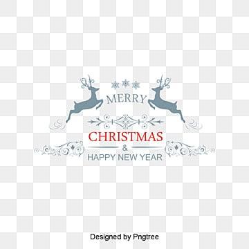 عيد الميلاد الرنة, عيد الميلاد, الرنة, رمادي الرنة PNG و فيكتور