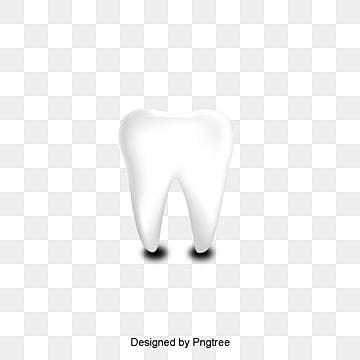 Celebrity white teeth, free internet trials, brite smile ...