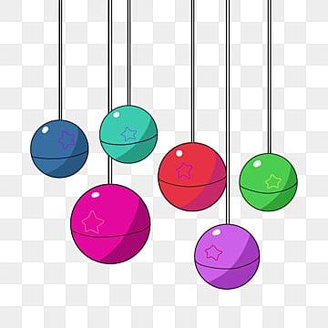 hand painted blue christmas balls christmas balls blue christmas ball hand painted - Blue Christmas Balls
