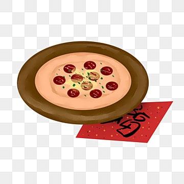 Пиццы фото