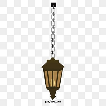 Vintage Lamp Png Images Vectors And Psd Files Free