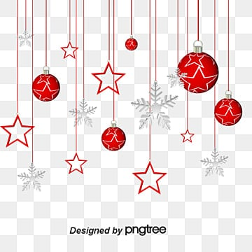 Silver Snowflakes Stock Images RoyaltyFree Images