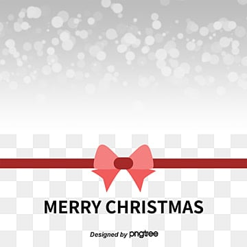 Christmas card element, Christmas Cards, Christmas Elements, Christmas Present PNG and PSD