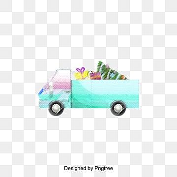 Camión Imágenes PNG, 5,244 Recursos Gráficos para Descarga Gratuita
