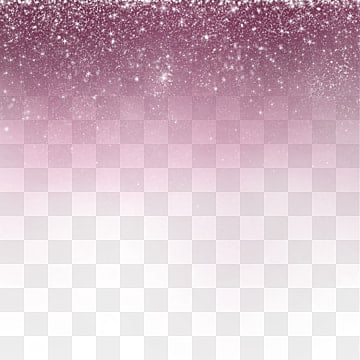 Pink Stars Png Images Vectors And Psd Files Free