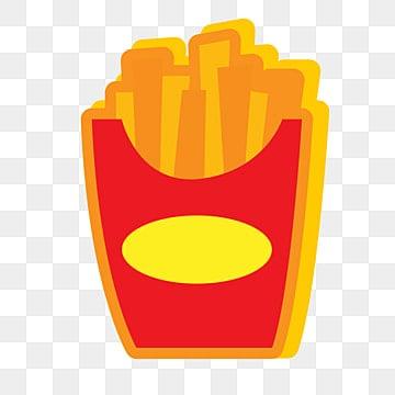 McDonald ' s French Fries, Hamburger clipart französische Küche - Mcdonalds  png herunterladen - 660*825 - Kostenlos transparent Pommes Frites png  Herunterladen.