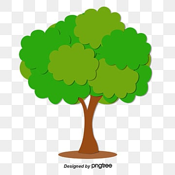 Tree Vectors 21 854 Graphic Resources For Free Download
