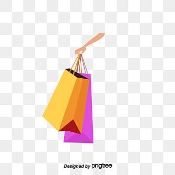 Sacola De Compras Png Vetores Psd E Clipart Para Download Gratuito