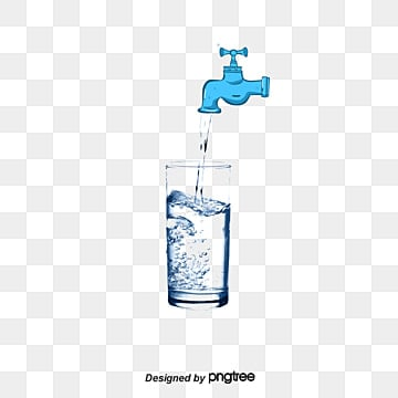 Drinking Water Faucet >> faucet | free png | images and psd downloads | pngtree