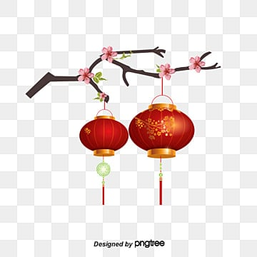 chinese new year lantern chinese vector new vector vector png and vector