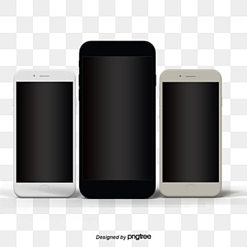 Samsung Handphone Png Images Vector And Psd Files Free Download