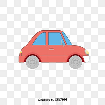 Cars Vector 8 193 Graphic Resources For Free Download