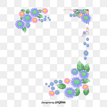 Christmas Watercolor, Flor, Navidad, Leaf PNG Image and Clipart