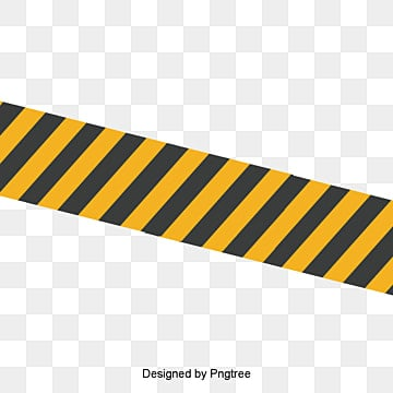Warning Tape Png, Vectors, PSD, and Clipart for Free ...