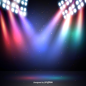 Creative lighting effects, Light, Creative Effects, Stage Lighting PNG Image