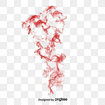 red smoke png images