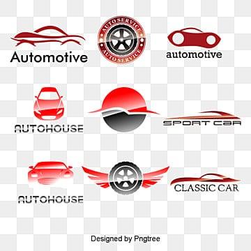 سيارة علامة تجاريّة, شعار, مارك, خطPNG صورة