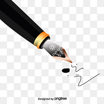 Pen Clipart Png Vectors Psd And Clipart For Free Download Pngtree
