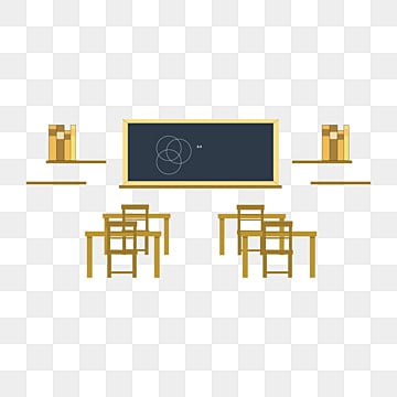 Classroom Png Vectors Psd And Clipart For Free Download