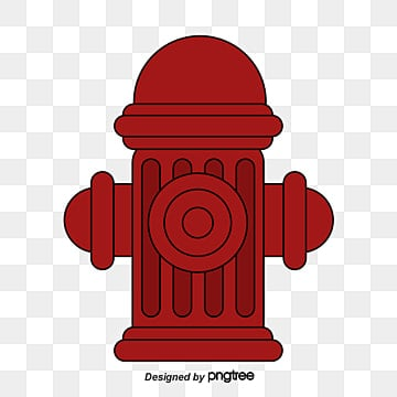 hydrant png images vector and psd files free download on pngtree hydrant png images vector and psd