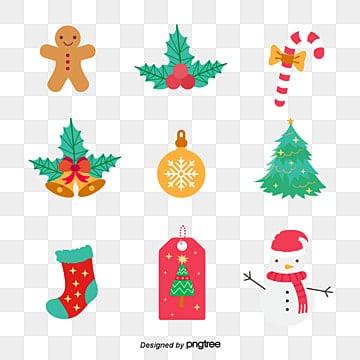 Icono de Navidad, Creative Christmas, Icono, Muñeco De Nieve PNG y PSD