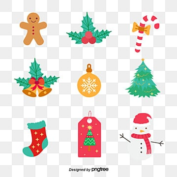 Christmas icon, Creative Christmas, Icon, Snowman PNG and PSD
