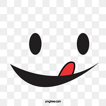 smiley face png vectors psd and clipart for free