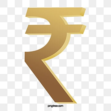 Rupee logo, vector logo of rupee brand free download (eps, ai, png.