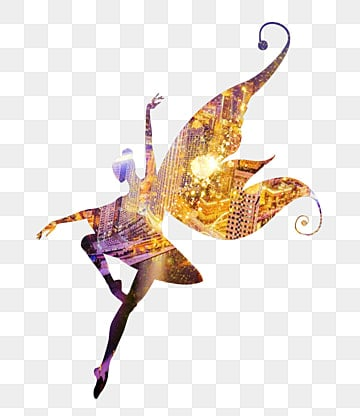 girl dancing silhouette girl dancing dancing silhouette color silhouette figures png image and - Dancing Pictures To Colour
