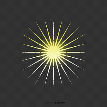 Sun Rays Png, Vectors, PSD, and Clipart for Free Download