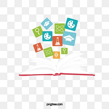 Education Background Png Vectors Psd And Clipart For Free