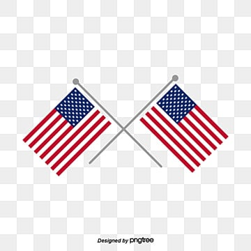 Cross Wave Checkered Flag Clipart PNG Image And