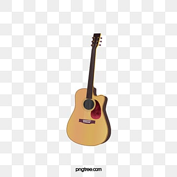 acoustic guitars png vectors psd and clipart for free download rh pngtree com blue acoustic guitar clipart blue acoustic guitar clipart