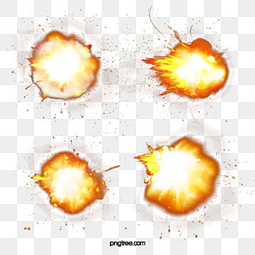 Explosion PNG Images, Download 3,626 Explosion PNG Resources