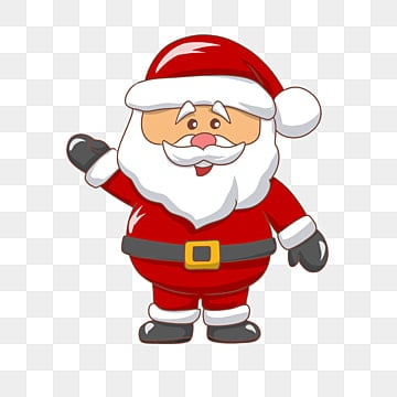 santa clipart png images vector and psd files free download on pngtree santa clipart png images vector and