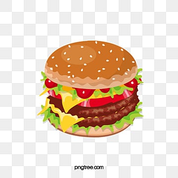 Food Clipart, Download Free Transparent PNG Format Clipart
