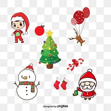 87+ Gambar Pohon Natal Kartun Hitam Putih Gratis