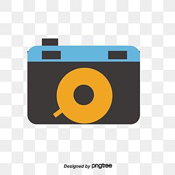 Cartoon Camera Png Images Vectors And Psd Files Free