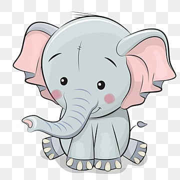 Elephant Clipart Download Free Transparent Png Format Clipart Images On Pngtree When designing a new logo you can be inspired by the visual logos found here. https pngtree com freepng elephant side view 2202902 html