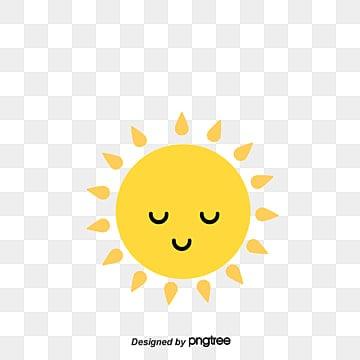 695 Sonne kostenlose clipart   Public Domain Vektoren