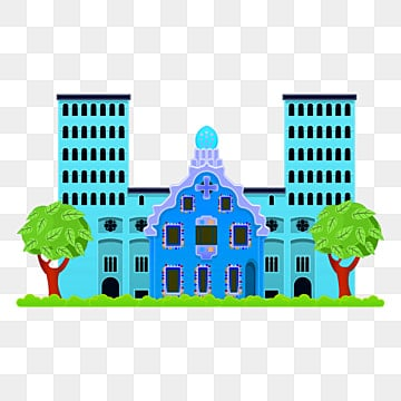 Building Structure Png Images Vectors And Psd Files