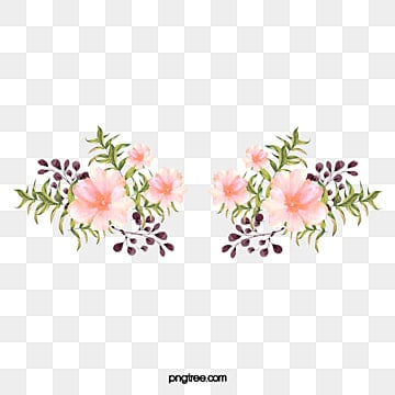 floral background png  vectors  psd  and clipart for free wedding border clip art free wedding border clip art free