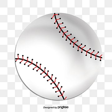 Baseball Png Images Vector And Psd Files Free Download
