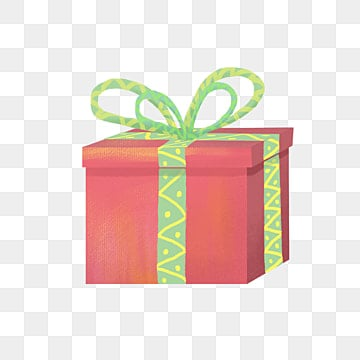 Gifts Png Images Vectors And Psd Files Free Download